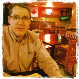 2012-02-16_1329427596