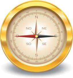 animated_golden_compass_by_chewaka999-d3d8rna