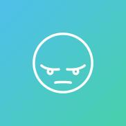 angry-2195018_960_720 (1)