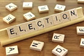 election scrabble